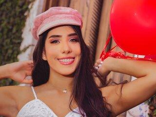 Live jasmine AbrilVelez