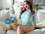Camshow show AlanaLewis