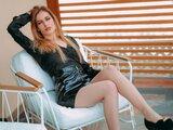 Pics livejasmin.com AlexiaColebeck