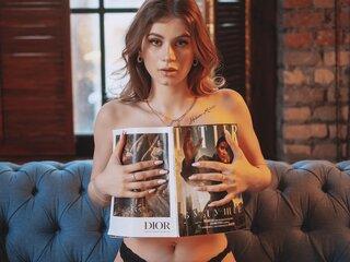 Private ass AliceLu