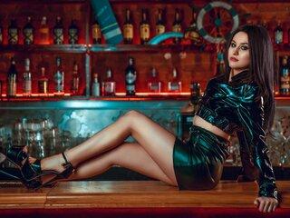 Jasmin jasmine AliceMouris