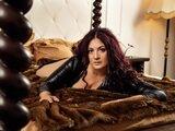 Pictures jasmin AliciaDixon