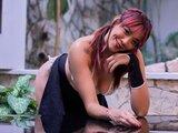 Livejasmin.com jasmin AlieScott