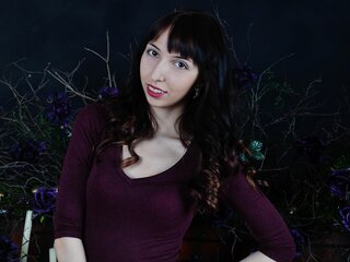 Livejasmin.com jasmine AlinkaSher