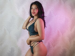 Video porn AlliceCruz