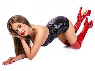 Pics sex AllisonBloom
