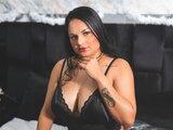 Jasmin xxx AlmaRodriguez