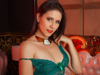 Shows jasmin AnastasiaDias