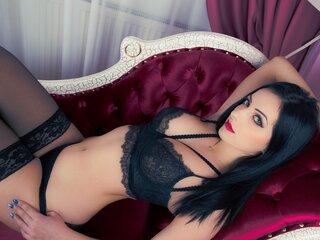 Livejasmin shows AngelAnisya