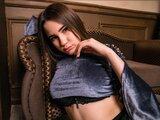 Free online AnnaRostova
