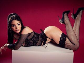 Jasmine pics AnyRhodes