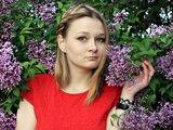 Video jasmine AprilKonte
