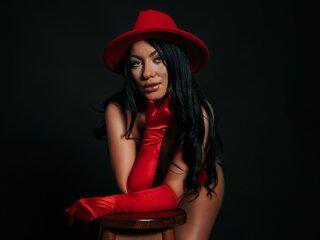 Sex webcam AriaSpice