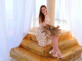 Pictures videos ArianaWalker