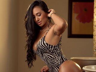 Naked pics AshleyMoreno