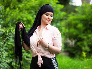 Show hd AsiraMuslim