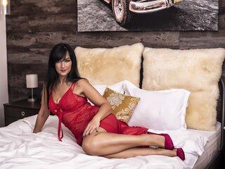 Naked jasmin BelaMoretti
