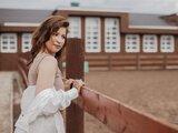 Cam pics BelindaBrown