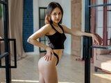 Nude livejasmin.com BettyHardy