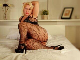 Naked livesex BlondeLorele