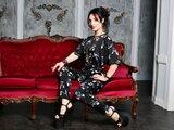 Livejasmin.com photos CamilleBlare