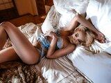 Amateur nude CelesteRain