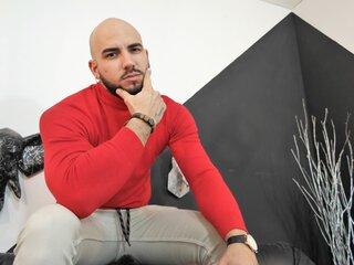 Shows video CesarZalaba