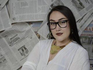 Xxx livejasmin.com ChantalRees