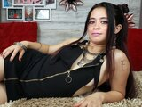 Online nude ChelseaKane