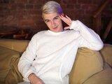 Webcam livejasmin.com ChrisPalmer