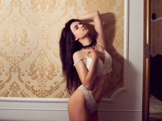 Online jasmine ClaraSmith