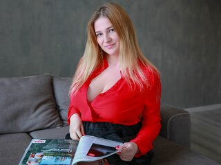 Camshow camshow CurvyIsa