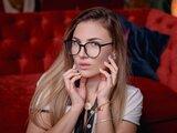 Pictures cam DanielaCooper