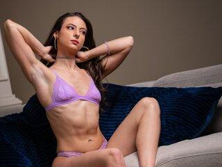 Livejasmin.com jasminlive DarlingDelaney