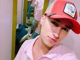 Livejasmin.com pictures DracoZainea