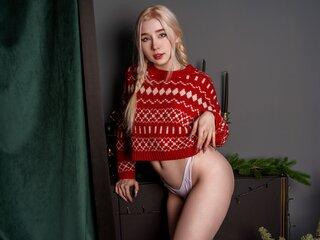 Cam jasmin EffyLouise