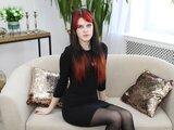 Online camshow EleanorPhifer