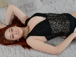 Adult jasmine EvelynWest