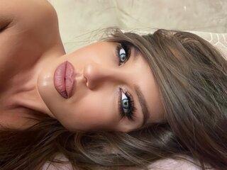 Porn jasmine Evixa