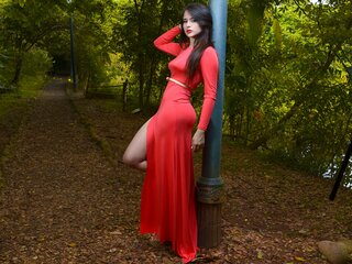 Livejasmin.com xxx FergieAlba