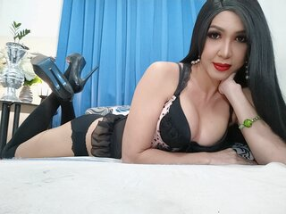 Photos anal FreahLancova