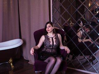 Photos amateur GabrielaCute