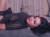 Livejasmin.com livejasmin GabrielleBlack