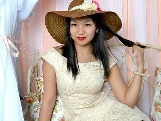 Ass jasmine GeishaSong