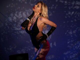 Jasminlive naked GracefulLayla