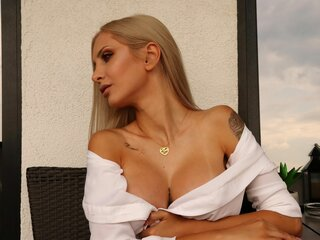 Camshow recorded HannahRodes