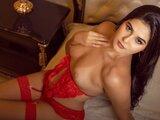 Jasmine naked HarmonyTaylor