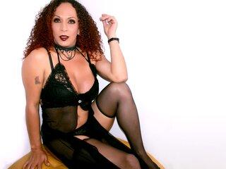 Jasmin nude HotHotKasandra