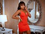 Pictures jasmine IrisWinne