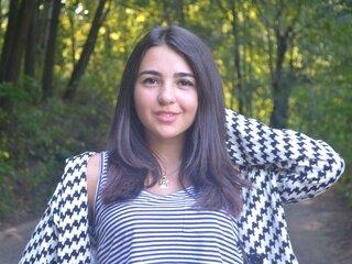 Livejasmin.com cam IvyCharm